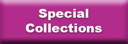 Specoll-button