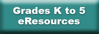 kto5-button