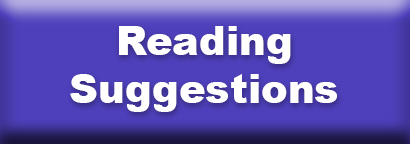readingsuggestions-button