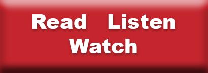 readlistenwatch-button